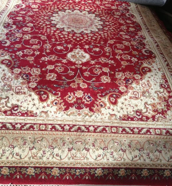 Machine Made Carpets Collection Flooring Our Products Tapis D